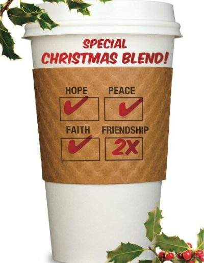 ChristmasBlend_IC